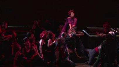 <span>FULL </span>La Traviata Peralada 2019 Bakanova Barbera Kelsey