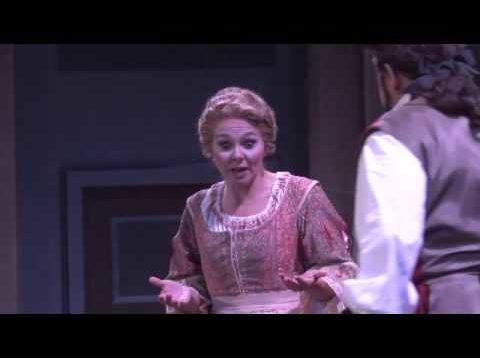 <span>FULL </span>Le nozze di Figaro Buffalo NY 2015 Nickel City Opera