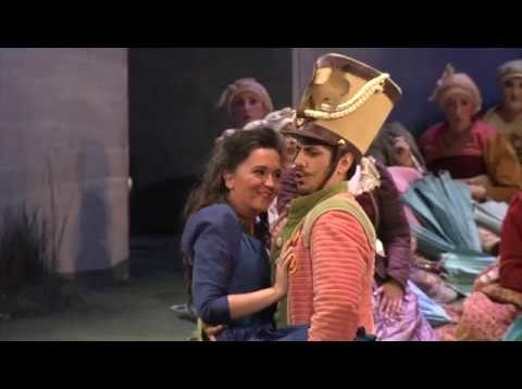 <span>FULL </span>L'elisir d'amore Cordoba 2016 Garcia-Lopez Toledano Martinez-Castignani Olvera