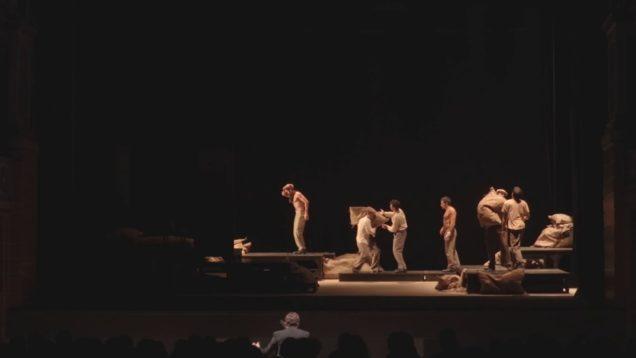 <span>FULL </span>L'Inganno felice Pavia 2017 Barsoumian Taddia Bussi Marra