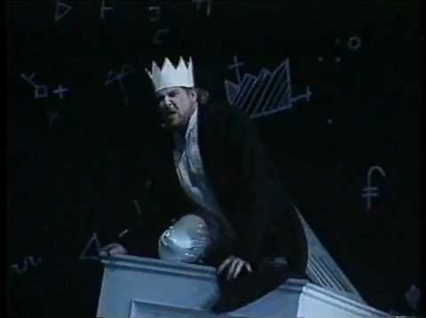 <span>FULL </span>Macbeth (Bibalo) Oslo 1990