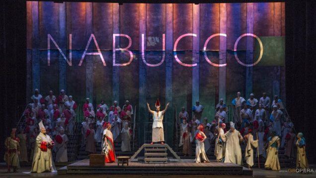 <span>FULL </span>Nabucco Bologna 2013 Stoyanov Beloselskiy Pirozzi Simeoni