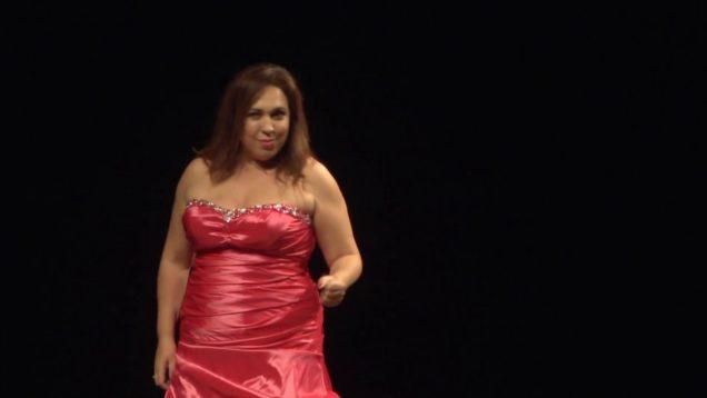 <span>FULL </span>Recital Maria José Siri Montevideo 2019