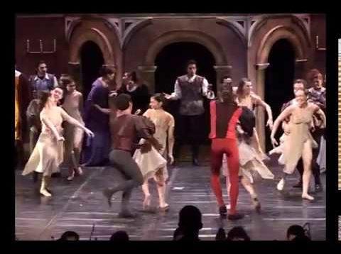 <span>FULL </span>Rigoletto Asuncion 2005