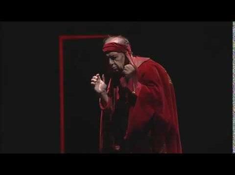 <span>FULL </span>Rigoletto Bilbao 2013 Nucci