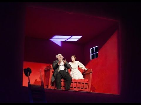<span>FULL </span>Rigoletto Florence 2015 Mehta Maestri Poulitsi Chacón-Cruz