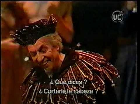 <span>FULL </span>Rigoletto Santiago 1992 Beltran Mendez Lehmann