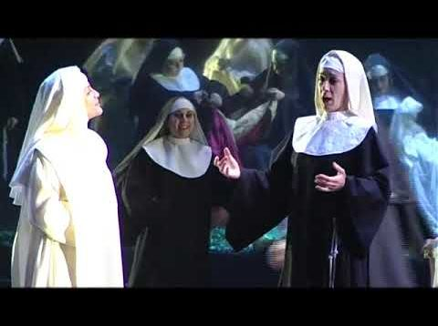 <span>FULL </span>Suor Angelica Messina 2011 Daolio De Mola Trullo