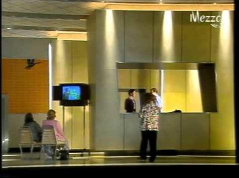 <span>FULL </span>The Flight (Dove) Glyndebourne 1998