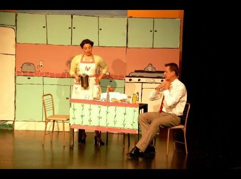 <span>FULL </span>Trouble in Tahiti Los Angeles 2011 Pacific Opera Project