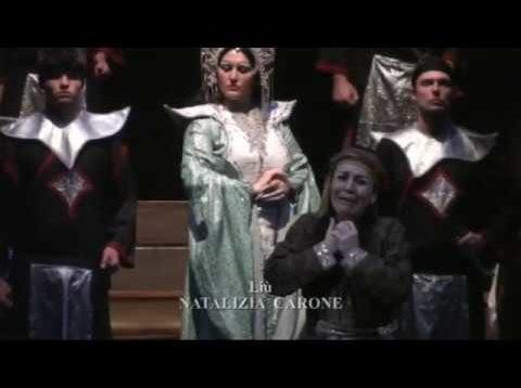 <span>FULL </span>Turandot Vercelli 2009