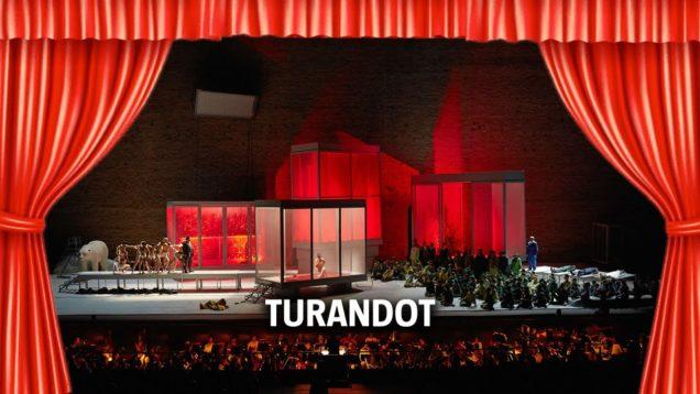 <span>FULL </span>Turandot Zagreb 2018 Lokar Zulian Puškarić
