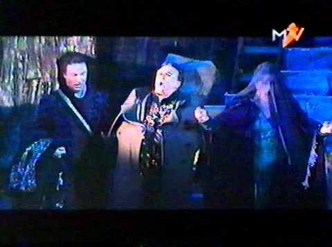 <span>FULL </span>Un ballo in maschera Budapest 1998
