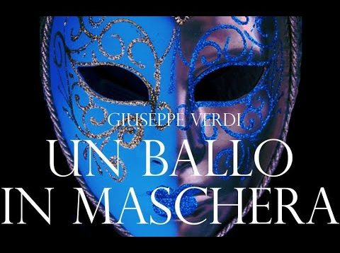 <span>FULL </span>Un ballo in maschera Chișinău 2019 Bezdüz Litvinova Racovita
