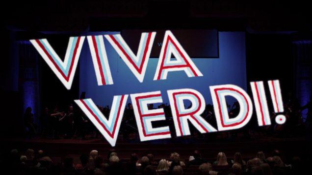 <span>FULL </span>Viva Verdi Columbus OH 2017 Holsclaw Wickson Young Pundt
