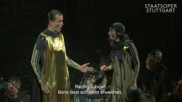 <span>FULL </span>Boris (Mussorgsky & Newski) Stuttgart 2020
