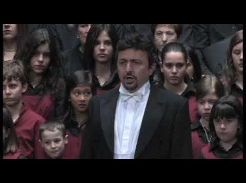 <span>FULL </span>Coros de Zarzuela Cuenca 2011