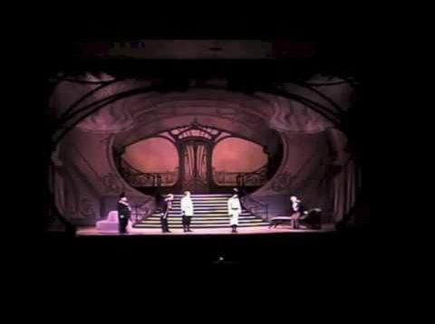<span>FULL </span>Die lustige Witwe – The Merry Widow Reno NV 2005