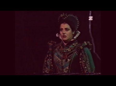 <span>FULL </span>Don Carlo Warsaw 1996 Haddock Valayre Coni Baglioni