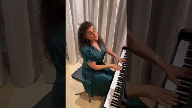 <span>FULL </span>Home Gala Concert Florence 2020