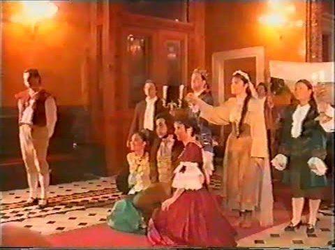 <span>FULL </span>La Cenerentola Budapest 1994