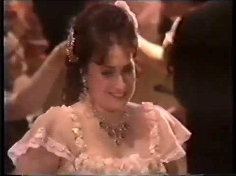 <span>FULL </span>La Traviata Rosario 1994 Negri Imhoff Novero