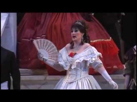 <span>FULL </span>La Traviata Rosario 2009 Ferracani Valls Ortale