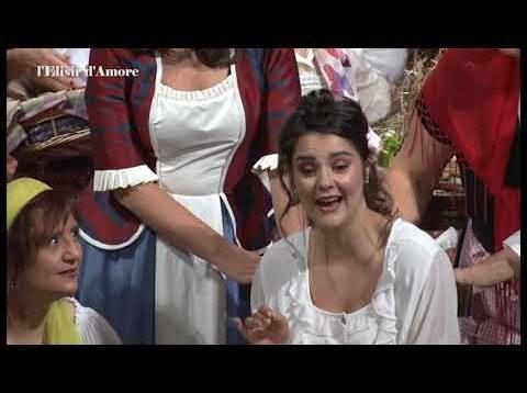 <span>FULL </span>L'elisir d'amore Urbino 2020