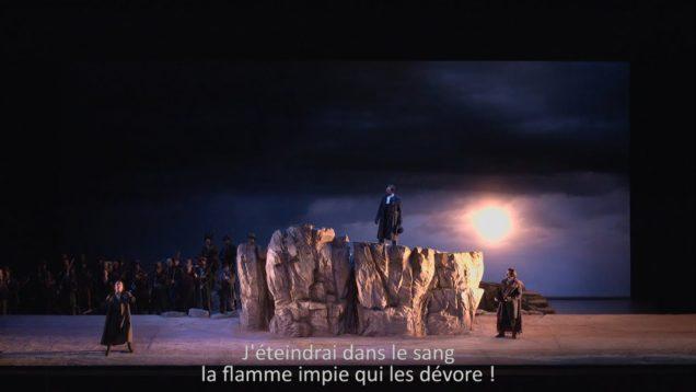 <span>FULL </span>Lucia di Lammermoor Monte-Carlo 2019 Peretyatko Jordi Ruciński