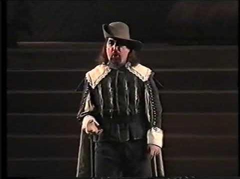 <span>FULL </span>Lucia di Lammermoor Rosario 1995 Negri Imhoff Gaeta
