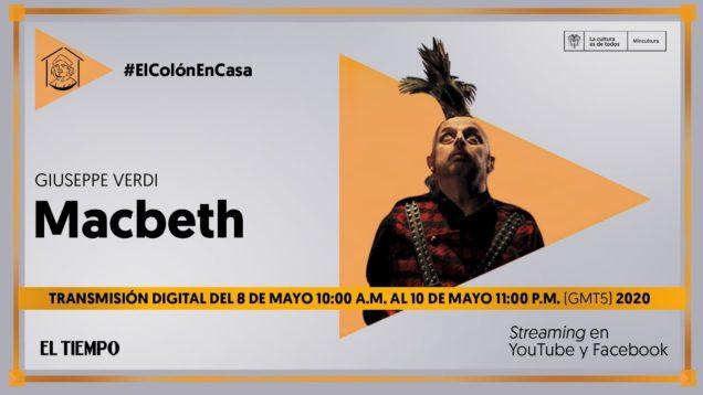 <span>FULL </span>Macbeth Bogota 2016 Stoyanov Theodossiu Escobar