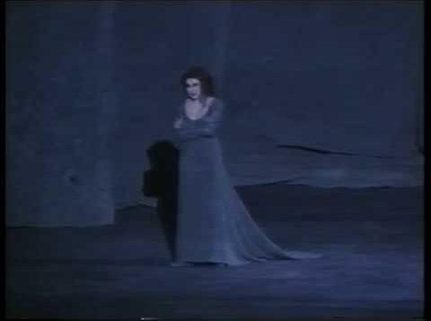 <span>FULL </span>Macbeth Rome 1995 Nucci Guleghina