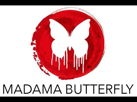 <span>FULL </span>Madama Butterfly Youngstown OH 2018 Opera Western Reserve