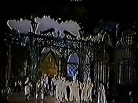 <span>FULL </span>Manon Bilbao 1992 Kabaivanska Kraus