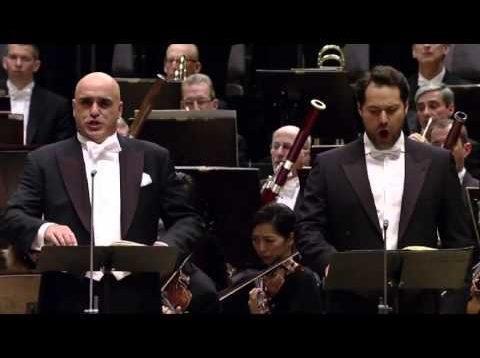 <span>FULL </span>Messa da Requiem Chicago 2013 Muti Serjan Barcellona Zeffiri Abdrazakov