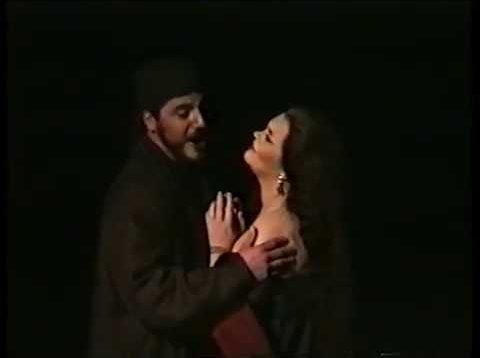 <span>FULL </span>Nabucco Paris 1995 Guleghina