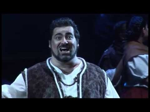 <span>FULL </span>Otello Rosario 2015 Azocar Linares Ferracani