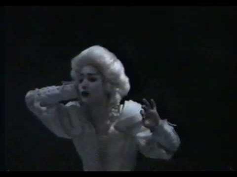 <span>FULL </span>Recital Helen Noonan Melbourne 1989