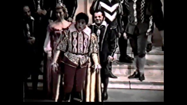 <span>FULL </span>Rigoletto Izmir 1991