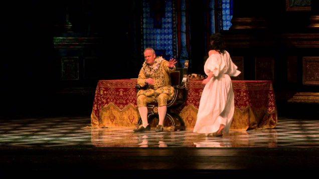 <span>FULL </span>Rigoletto Warsaw 2019