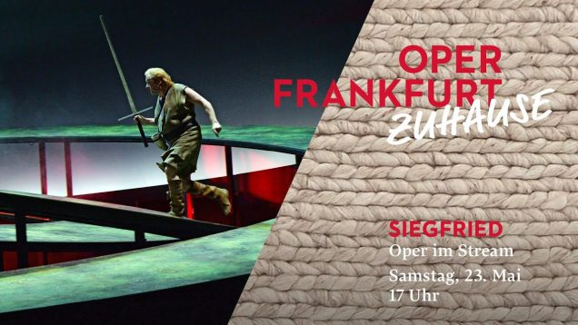 <span>FULL </span>Siegfried Frankfurt 2012