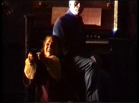 <span>FULL </span>Stiffelio Vienna 1998