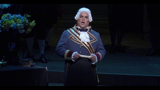 <span>FULL </span>Un ballo in maschera Miami 2017 Florida Grand Opera