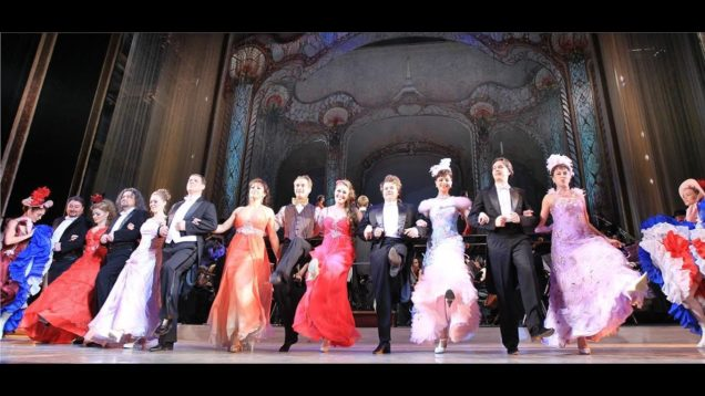 <span>FULL </span>Vivat operetta Lviv 2015