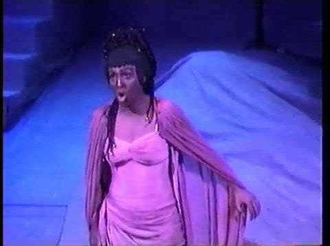 Aida Rosario 2003 Siri Mirabelli Duarte Ortale