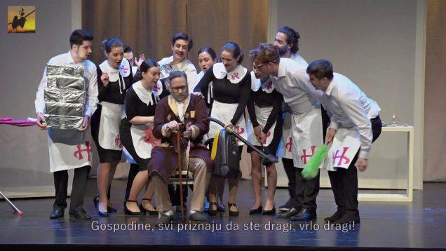 <span>FULL </span>Cendrillon Zagreb 2020