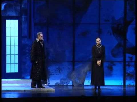 <span>FULL </span>Dialogues des Carmelites Zagreb 2007 Schellenberger