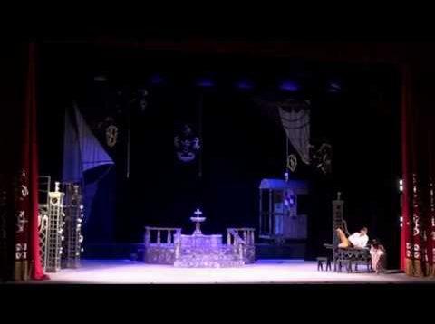 <span>FULL </span>Die Teresina (Straus) Karaganda 2012