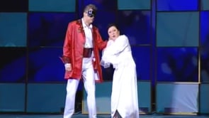 <span>FULL </span>Don Giovanni Bangkok 2004