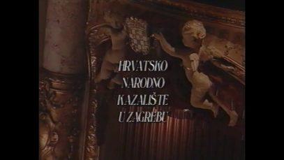 <span>FULL </span>Gala Concert Zagreb 2003 Vassileva Dunjko Martinović Dešpalj